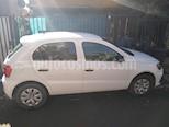 Foto venta Auto usado Volkswagen Gol 1.6 Power 5P Ac (2018) color Blanco precio $6.180.000