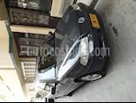 Foto venta Carro usado Volkswagen Gol 1.8 Sportline (2002) color Gris precio $11.500.000
