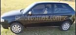 Foto venta Auto usado Volkswagen Gol 3P 1.4 Power Full (2014) color Negro precio $230.000
