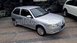 Foto venta Auto usado Volkswagen Gol 3P 1.4 Power color Gris Claro precio $75.000
