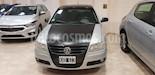 Foto venta Auto usado Volkswagen Gol 3P 1.4 Power (2010) color Gris Claro precio $140.000
