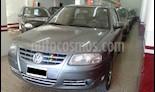 Foto venta Auto usado Volkswagen Gol 3P 1.4 Power (2011) precio $150.000