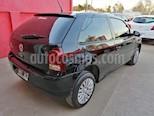 Foto venta Auto usado Volkswagen Gol 3P 1.4 Power (2013) color Negro precio $190.000