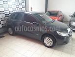 Foto venta Auto usado Volkswagen Gol 3P 1.6 CL (2011) color Gris Oscuro precio $230.000