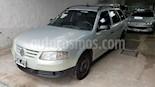Foto venta Auto usado Volkswagen Gol 3P 1.6 CL color Gris Claro precio $120.000