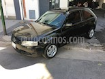 Foto venta Auto usado Volkswagen Gol 3P 1.6 Comfortline (2008) color Negro precio $123.000