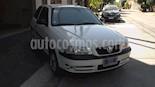 Foto venta Auto usado Volkswagen Gol 3P 1.6 Comfortline color Blanco precio $129.900