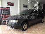 Foto venta Auto usado Volkswagen Gol 3P 1.6 Power Dh (2008) color Gris Oscuro precio $199.000
