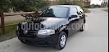 Foto venta Auto usado Volkswagen Gol 3P 1.6 Power Full (2008) color Negro precio $188.000