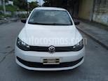 Foto venta Auto Usado Volkswagen Gol 3P 1.6 Power (2013) color Blanco precio $245.000