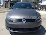 Foto venta Auto usado Volkswagen Gol 3P 1.6 Power (2013) color Gris Oscuro precio $235.000