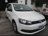 Foto venta Auto usado Volkswagen Gol 3P 1.6 Power (2016) color Blanco precio $270.000