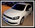 Foto venta Auto usado Volkswagen Gol 3P 1.6 Power (2015) color Blanco precio $255.000