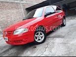 Foto venta Auto usado Volkswagen Gol 3P 1.6 Power (2010) color Rojo precio $160.000
