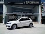 Foto venta Auto Usado Volkswagen Gol 3P 1.6 Power (2016) color Blanco precio $295.000