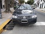 Foto venta Auto usado Volkswagen Gol 3P 1.6 Power (2006) color Gris Oscuro precio $115.000