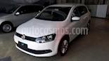 Foto venta Auto usado Volkswagen Gol 3P 1.6 Power (2016) color Blanco precio $200.000