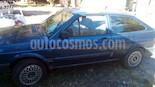 Foto venta Auto usado Volkswagen Gol 3P 1.8 GL (1994) color Azul precio $35.000