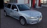Foto venta Auto usado Volkswagen Gol 5P 1.4 Power Full (2012) color Gris Claro precio $220.000
