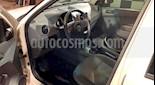 Foto venta Auto usado Volkswagen Gol 5P 1.4 Power Full (2012) color Blanco precio $145.000
