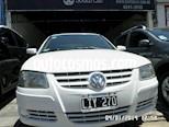 Foto venta Auto usado Volkswagen Gol 5P 1.4 Power (2012) color Blanco precio $197.000
