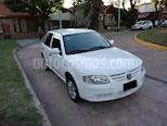 Foto venta Auto usado Volkswagen Gol 5P 1.4 Power (2007) color Blanco precio $85.000