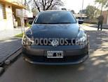 Foto venta Auto usado Volkswagen Gol 5P 1.6 GL Plus (2013) color Gris Oscuro precio $270.000