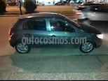 Foto venta Auto usado Volkswagen Gol 5P 1.6 GL Plus (2012) color Gris Oscuro precio $295.000