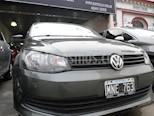 Foto venta Auto usado Volkswagen Gol 5P 1.6 Mi GL (2013) precio $295.000