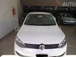 Foto venta Auto usado Volkswagen Gol 5P 1.6 Mi GL (2013) color Blanco precio $230.000