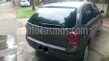 Foto venta Auto usado Volkswagen Gol 5P 1.6 Power Full (2007) color Gris precio $125.000