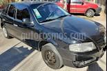 Foto venta Auto usado Volkswagen Gol 5P 1.6 Power (2011) color Negro precio $190.000