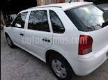 Foto venta Auto usado Volkswagen Gol 5P 1.6 Power (2011) color Blanco precio $245.000