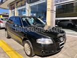 Foto venta Auto usado Volkswagen Gol 5P 1.6 Power (2013) color Negro precio $199.000