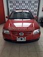 Foto venta Auto Usado Volkswagen Gol 5P 1.9 SD Lamy (2007) precio $155.000