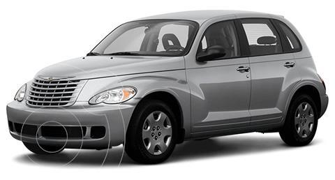 Volkswagen Gol 1.6 3Ptas. Power AA DA usado (2011) color Gris precio $799.999