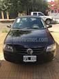 foto Volkswagen Gol 5P 1.6 Power usado (2007) color Negro precio $180.000