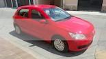 Foto venta Auto usado Volkswagen Gol CL (2012) color Rojo precio $80,000