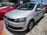 Foto venta Auto usado Volkswagen Gol CL (2014) color Blanco Candy precio $99,000