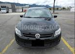 Volkswagen Gol Trendline usado (2013) color Negro precio $15.999.999