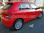 Foto venta Carro usado Volkswagen Gol Comfortline (2009) color Rojo precio $19.800.000