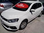 Foto venta Auto Seminuevo Volkswagen Gol Comfortline (2017) color Blanco precio $143,000