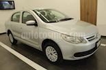 Foto venta Auto usado Volkswagen Gol Comfortline (2012) color Plata precio $119,000