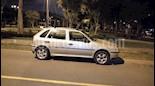 Foto venta Auto usado Volkswagen Gol Gl L4,1.8 S 2 1 (2000) color Marron precio u$s3,690