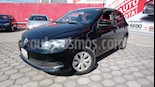 Foto venta Auto Seminuevo Volkswagen Gol I - Motion (2015) color Negro Onix precio $135,000