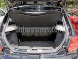 Foto venta Carro usado Volkswagen Gol Trendline  (2018) color Negro precio $32.900.000