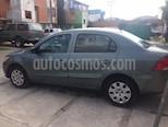 Foto venta Auto Seminuevo Volkswagen Gol Trendline (2011) color Verde precio $73,000