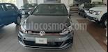 Foto venta Auto nuevo Volkswagen Golf GTI 2.0T DSG color Gris Platino precio $526,990