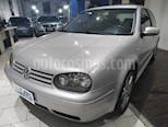 Foto venta Auto usado Volkswagen Golf GTI 3P 1.8 (1999) color Gris Plata  precio $248.000