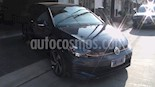 Foto venta Auto usado Volkswagen Golf GTI 5P 2.0 TSI DSG (2018) color Azul Noche precio $1.499.900